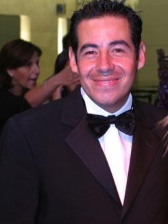 "Yordi Rosado se incorpora a ""Mis XV"""
