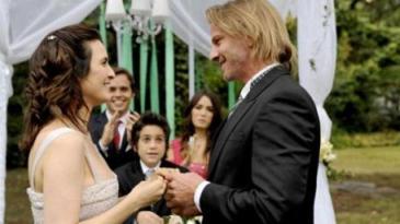 cuando-me-sonreis-casamiento
