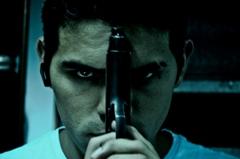 "Alejandro Aguilar estrena ""180 Segundos"""