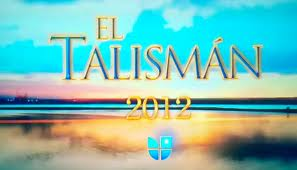 """""""El Talismán"""" se estrenó en Puerto Rico"""