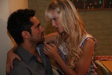 "Lucas deberá olvidarse para siempre de Ana en ""Lobo"""