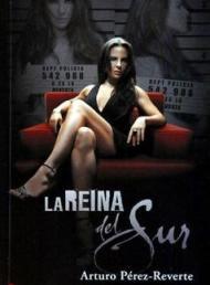 """""""La Reina del Sur"""" y """"Eva Luna"""" competirán en el Festival de TV de Montecarlo"""