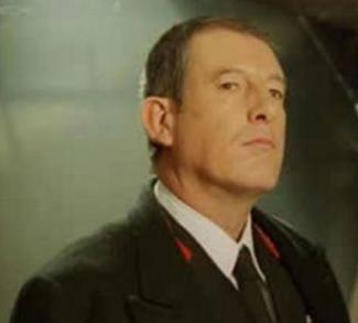 Falleció el actor Marcelo Alfaro