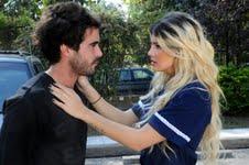 """Axel y Sofía se reencuentran en """"Los Únicos"""""""