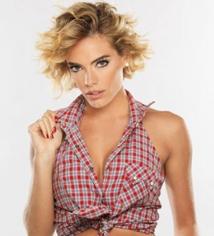 """Emilia Attias integrará el elenco de """"Viento sur"""""""