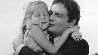 El actor Norberto Suárez  murió ayer