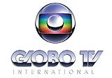 TVGlobo