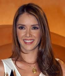 """Estrella TV lanza """"Milagros"""""""