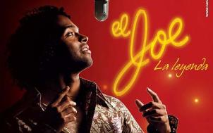 """""""El Joe, la leyenda"""" en DVD"""