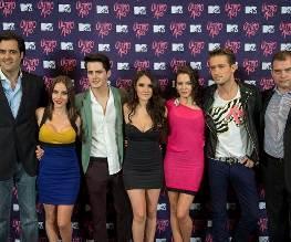 """""""Último año"""" es la primera producción de MTV hecha en México"""