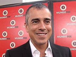 Jorge Enrique Abello será un ex presidiario