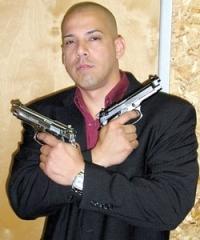 El actor José Montilla fue encontrado sin vida