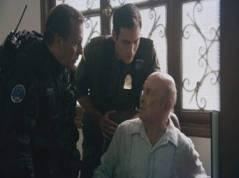 """A punto de ser descubierto en """"El Capo 2"""""""