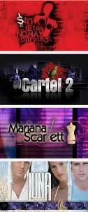 Caracol Televisión en España