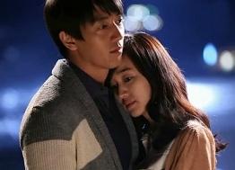 """RCN lanza telenovela coreana """"Mil días de promesas"""""""