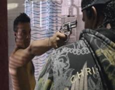 """Solipa amenaza en """"Corazones blindados"""""""