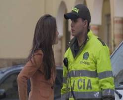 """La obsesión por Solipa en """"Corazones blindados"""""""