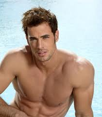 William Levy aceptó protagonizar telenovela