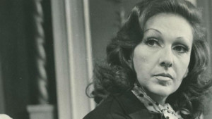 Amparo Rivelles: 25 años de telenovelas