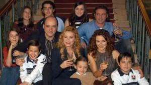 Ana y los siete – TVE (2002-2005)