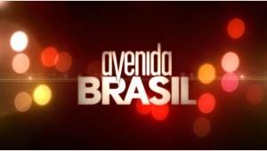 Avenida Brasil – TV Globo (2012)
