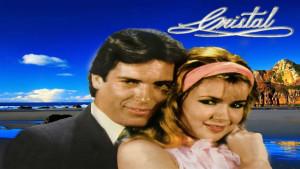 Cristal – Coral producciones (1985)