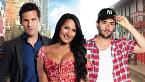 Allá te espero – Canal RCN (2013)