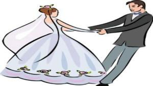 Ana se va de boda – 2