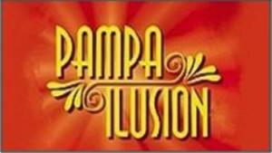 Pampa ilusión – TVN – 2001