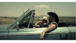 Promo: Camelia la texana