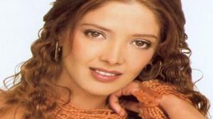 Las mejores telenovelas de Adela Noriega