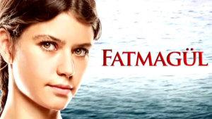 ¿Qué culpa tiene Fatmagül? – Ay Yapim (2010-2012)