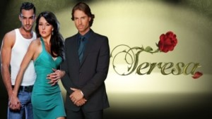 Sebastián Rully  y Angelique Boyer ¿Nueva telenovela?