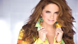Las 10 telenovelas de Lucero