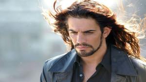 Reto todotnv: Montecristo – Sarita se encuentra con Santiago