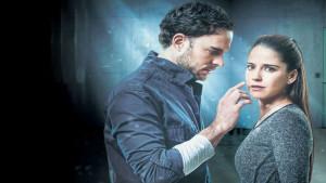 Palabra de ladrón – Fox Telecolombia ( 1a temporada  – 2014)