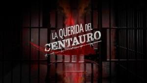 Promo: La querida del Centauro
