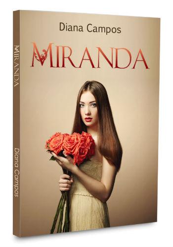 miranda3D-100